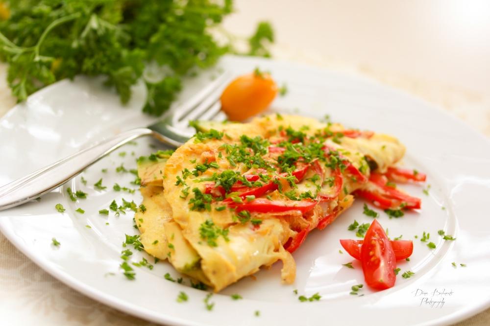 omelet-copy